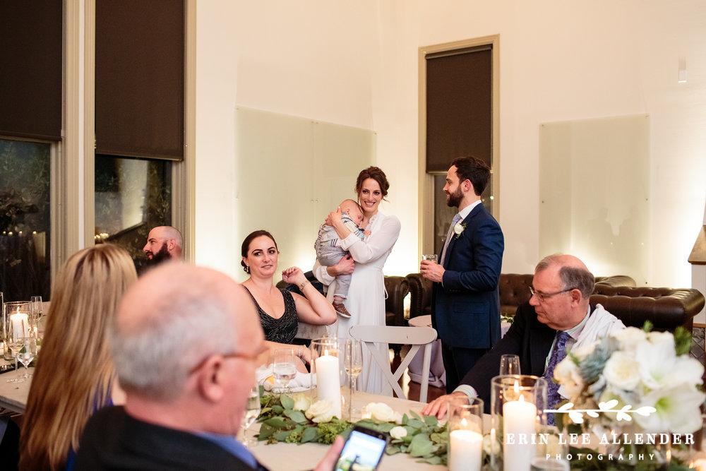 Bride_Groom_Holding_Nephew