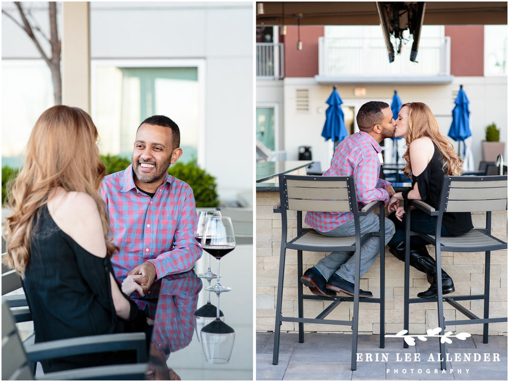 Engagement_Photos_At_Couples_Condo