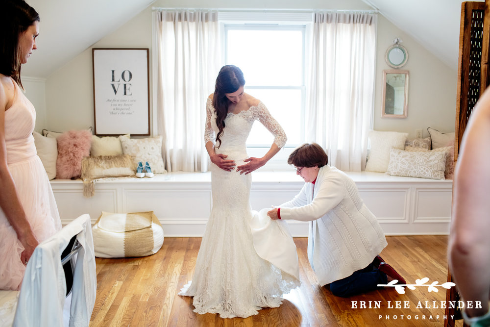 Bride_Getting_In_Dress