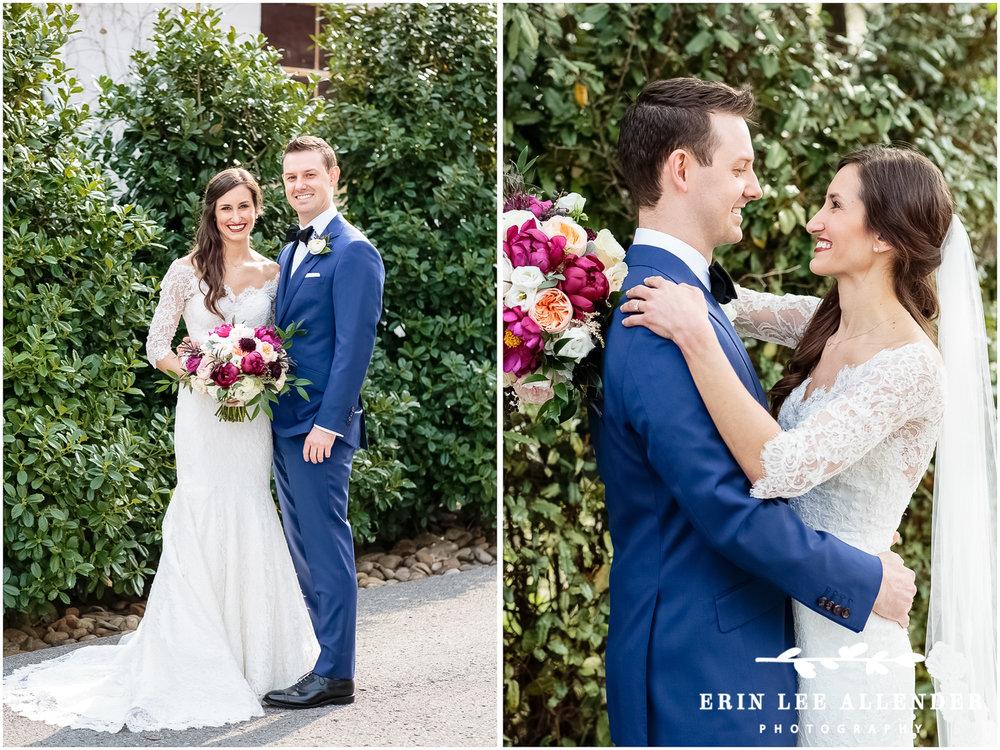 Olia_Zavozina_Wedding_Gown