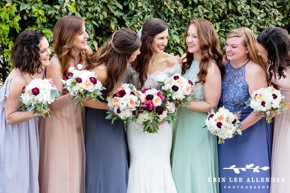 Pastel_Bridesmaids_Dresses