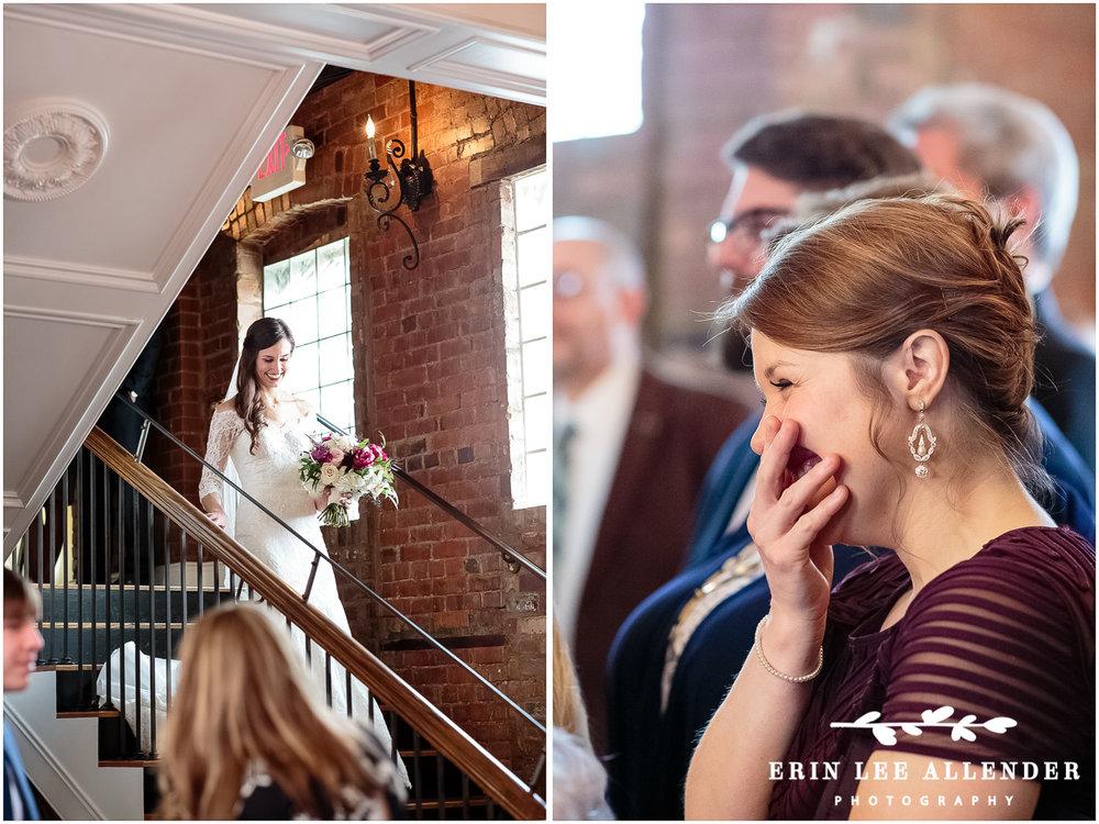 Bride_Walks_Herself_Down_The_Aisle