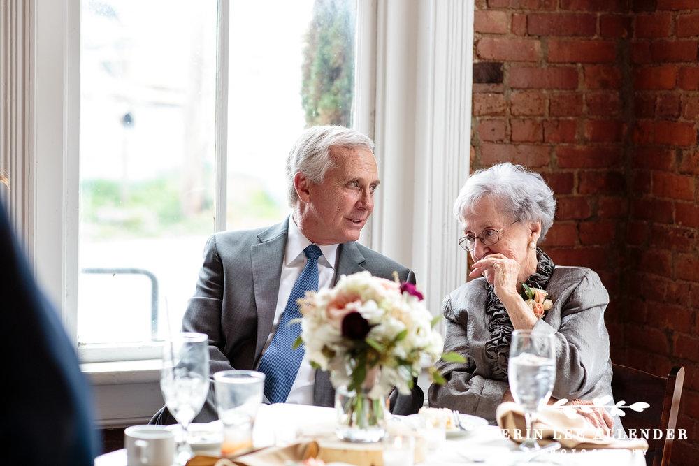 Grandma_Talking