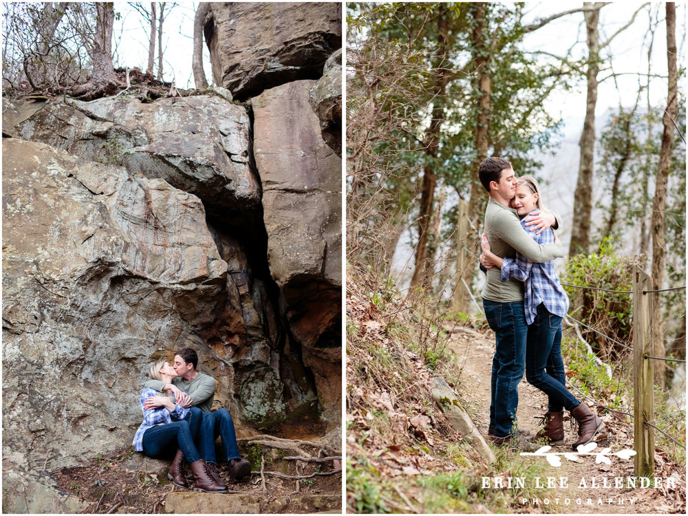 Engagement_Session_On_Trail