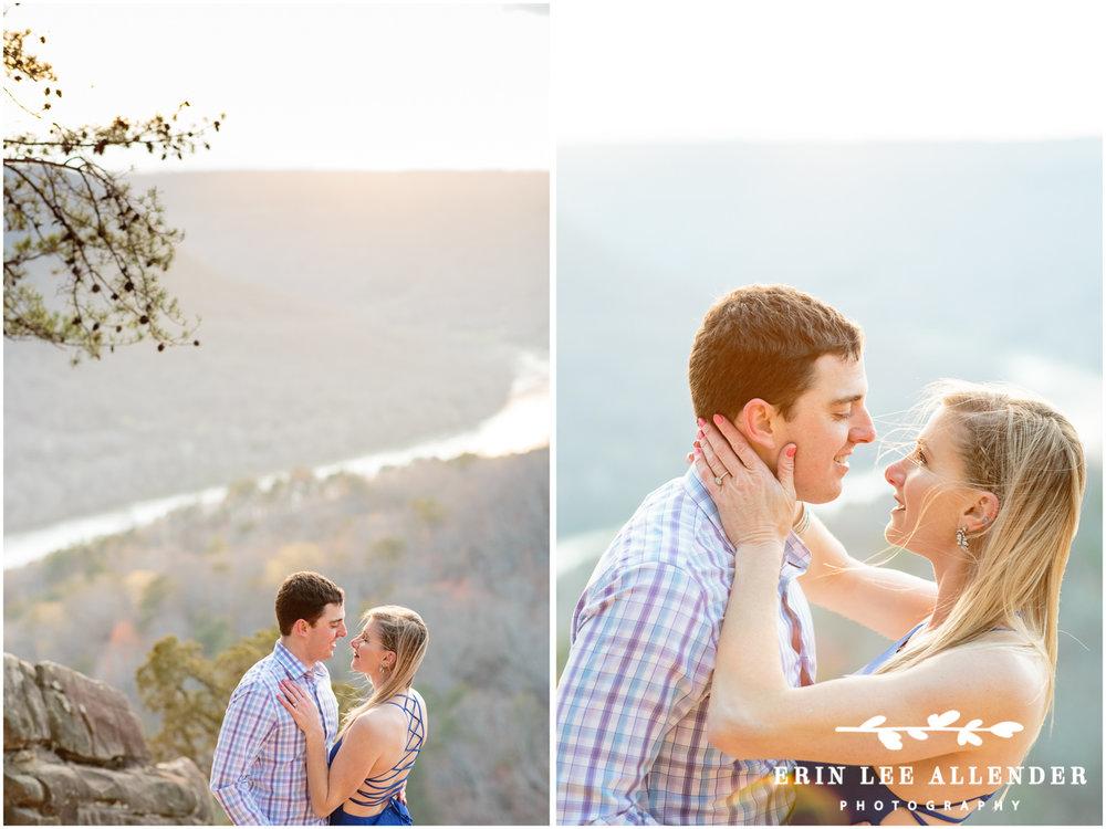 Engagement_Photography_Julia_Falls