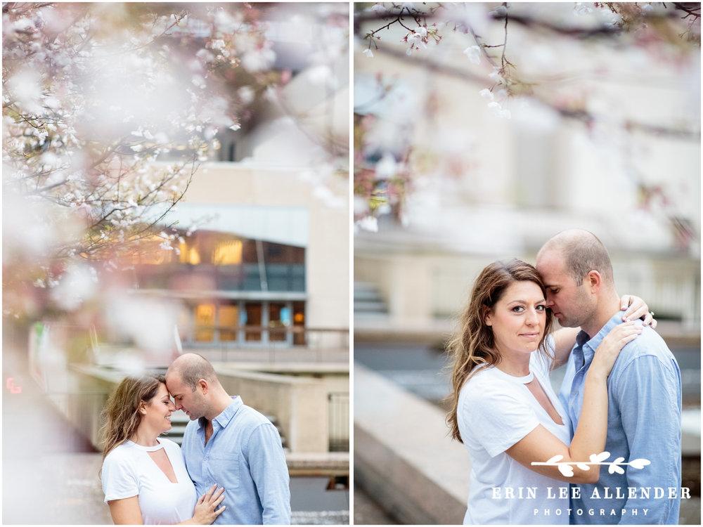Twilight_Cherry_Blossom_Engagement