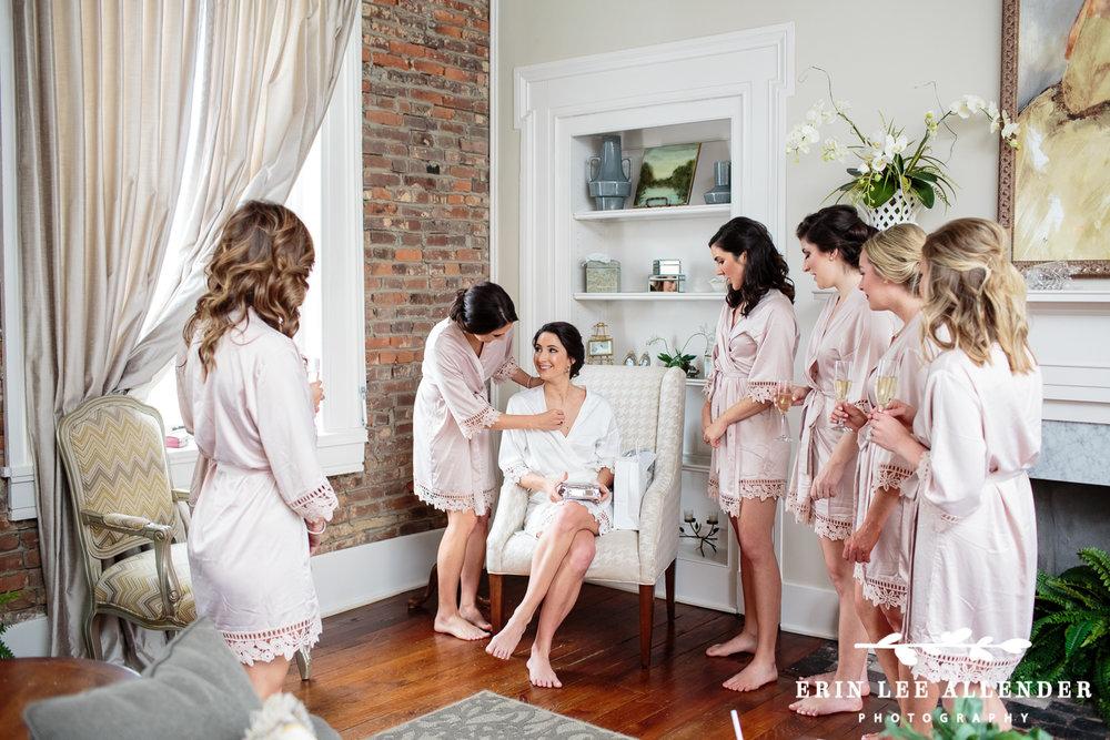 Bride_Receiving_Gift