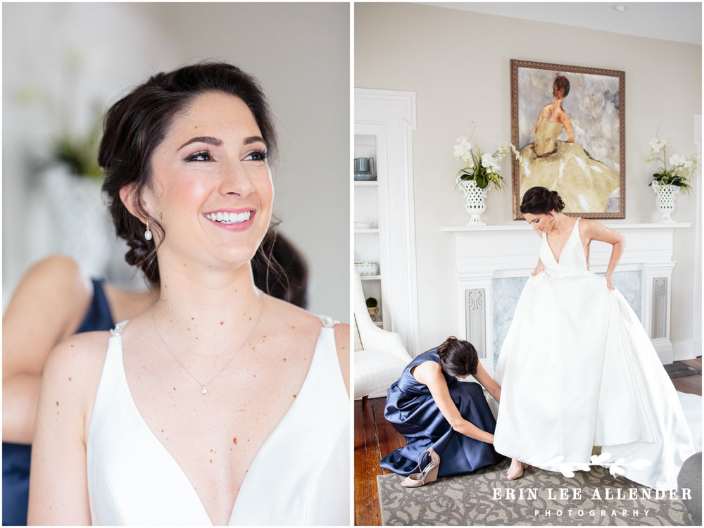 Bride_Getting_Shoes_On
