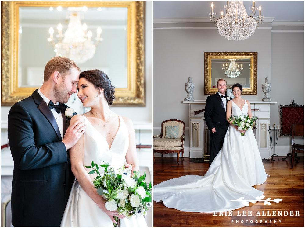 Classic_Wedding_Portrait