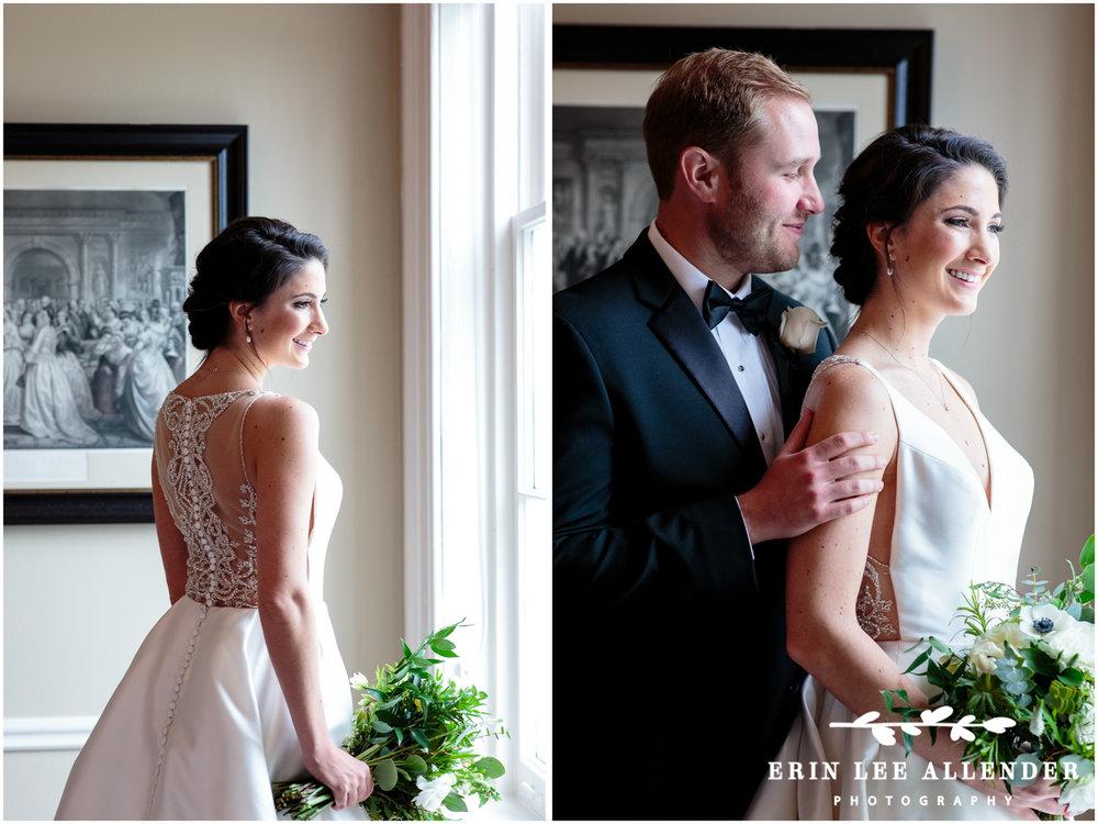 Bride_Groom_By_Window