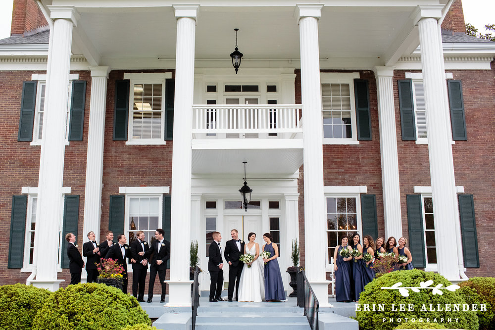 Wedding_Party_Brentwood