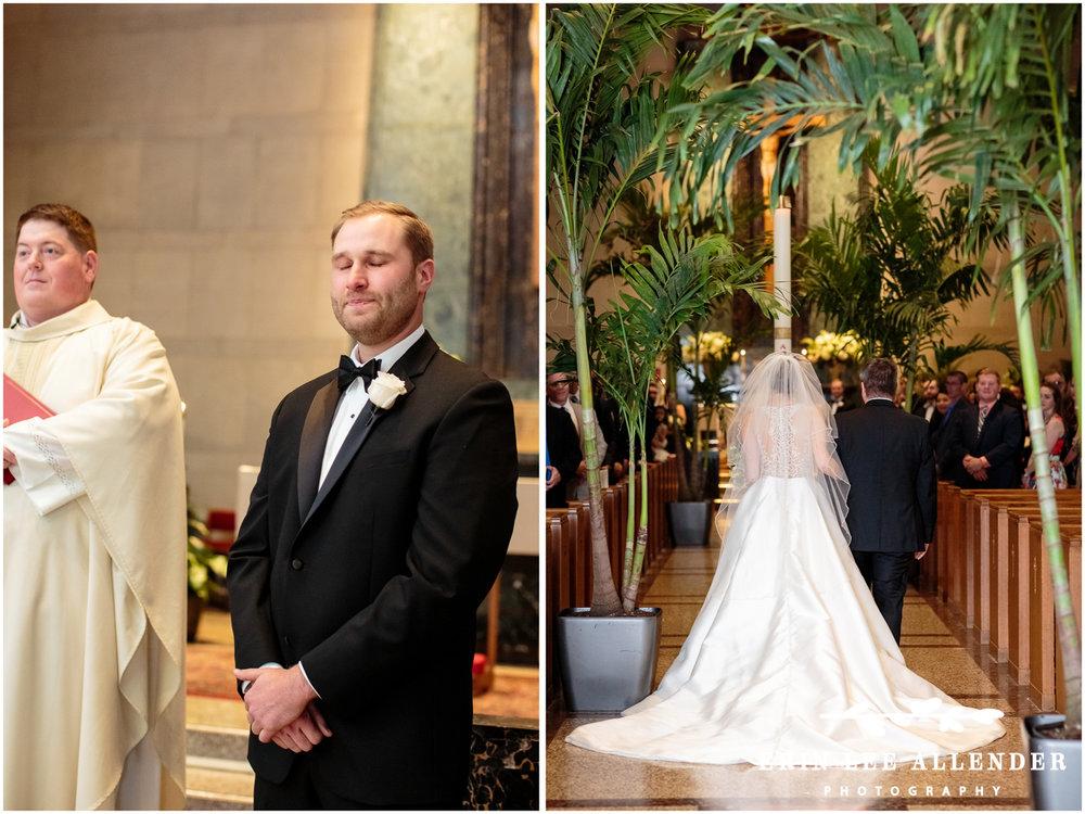 Christ_The_King_Wedding