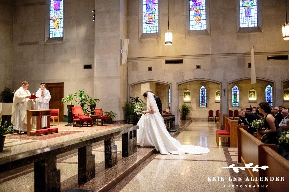 Catholic_Wedding_Mass