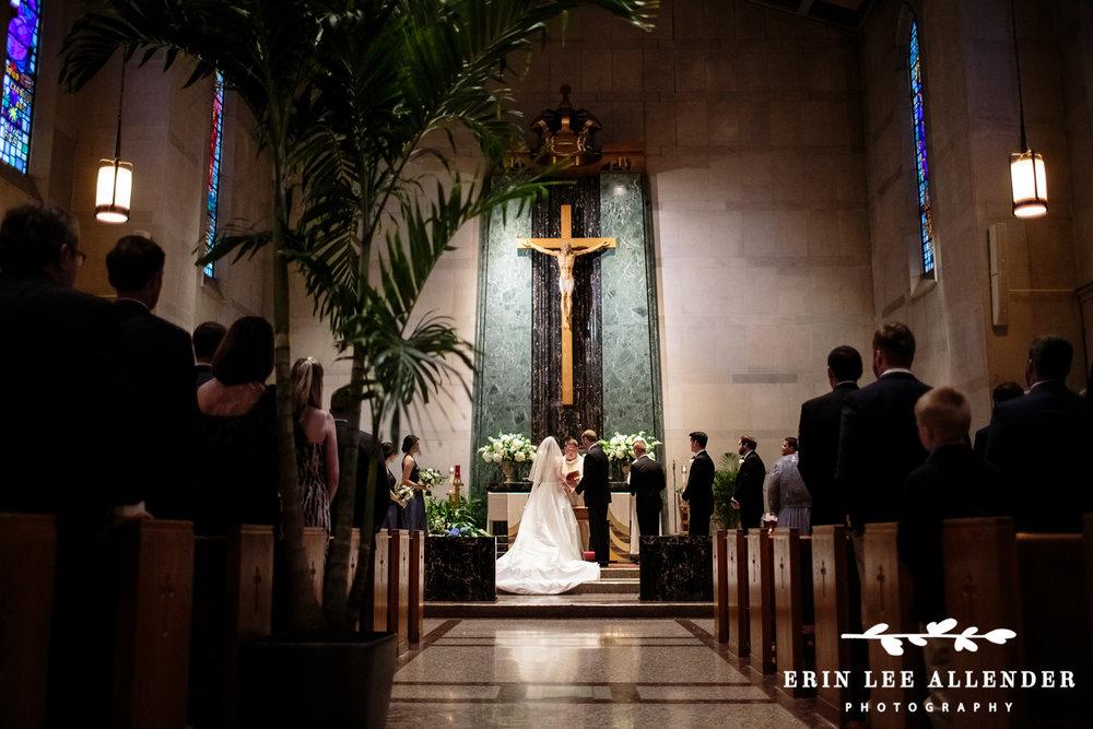 Christ_The_King_Wedding_Mass