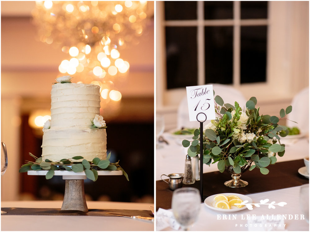 Homemade_Wedding_Cake