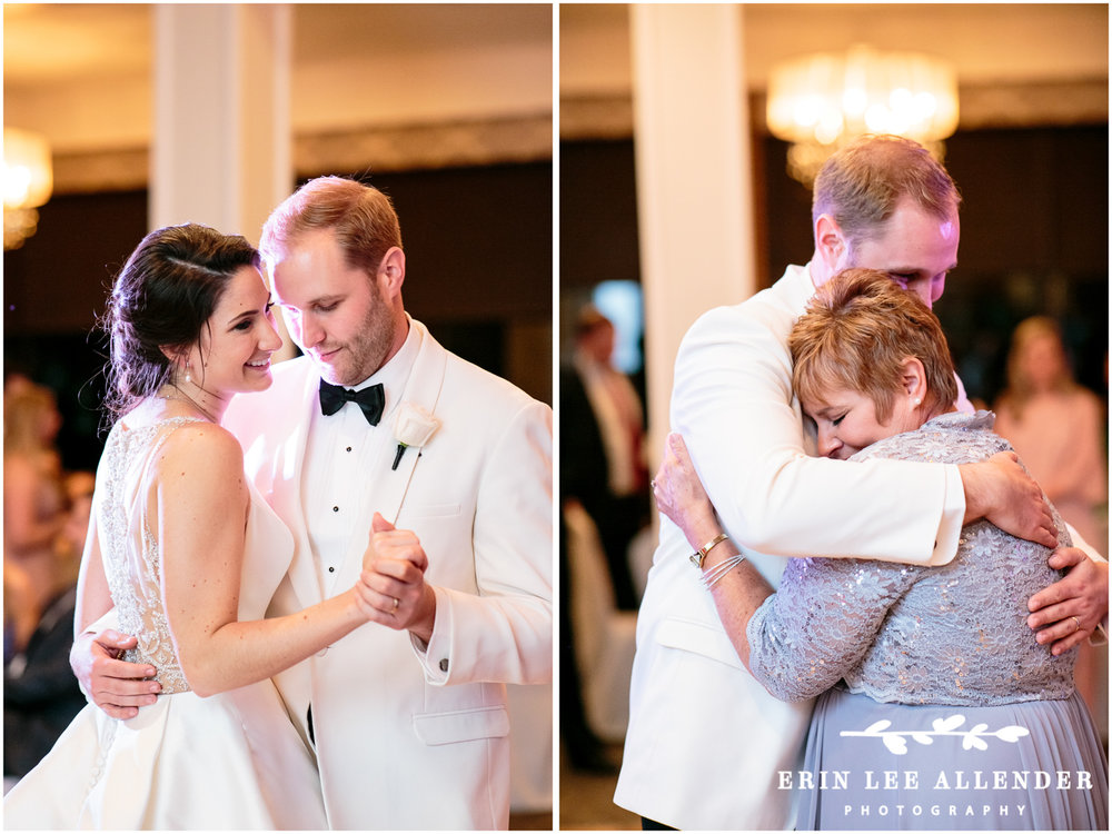 Mother_Cries_During_First_Dance