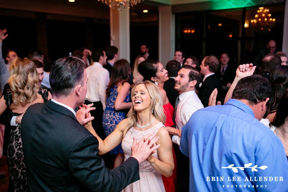 Guests_Dancing