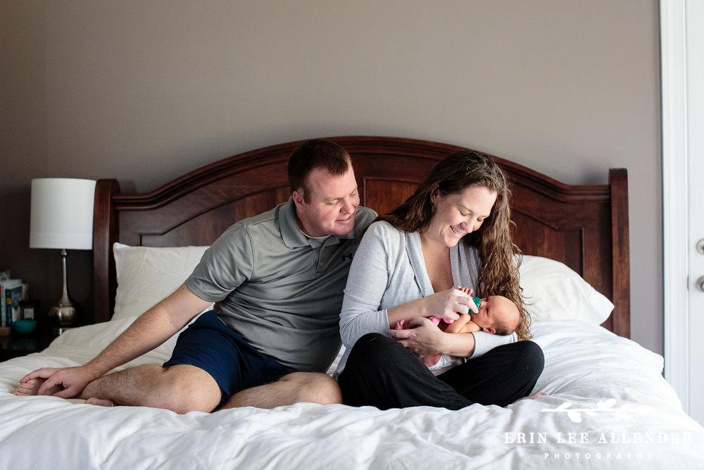 In_Home_Newborn_Session