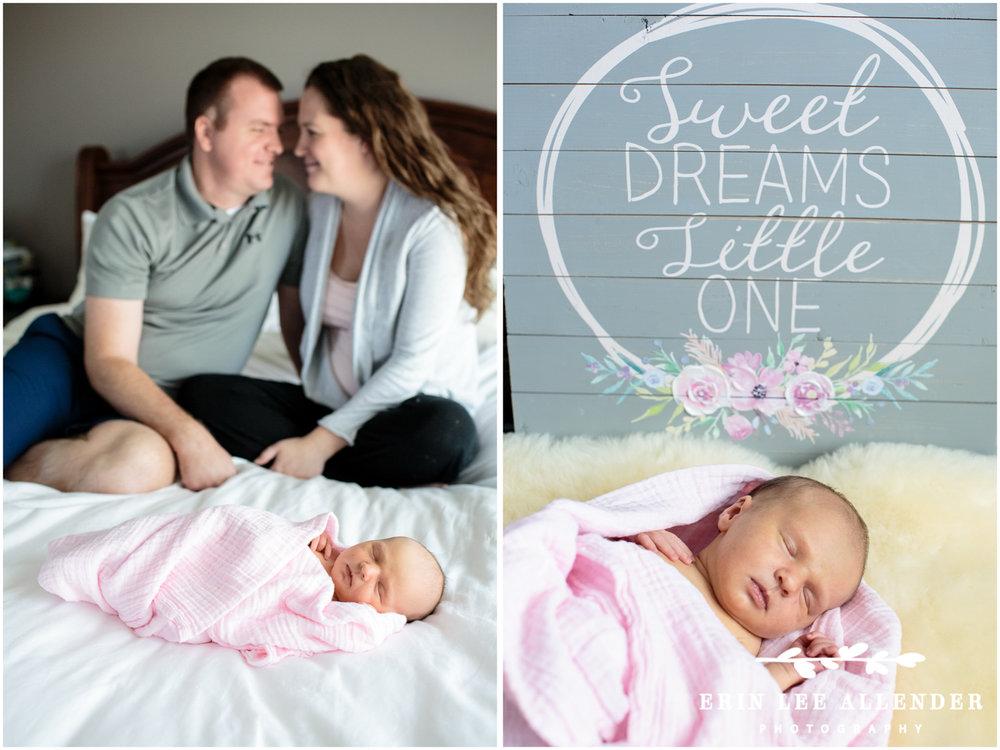 Sweet_Dreams_Little_One