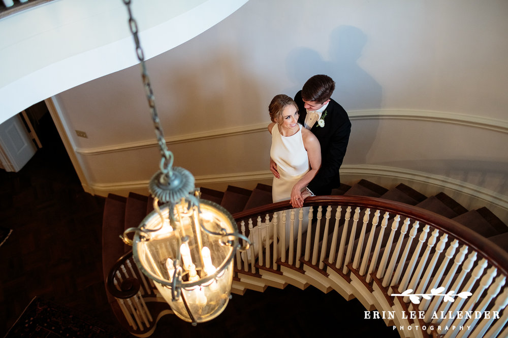 Couple_On_Stairs