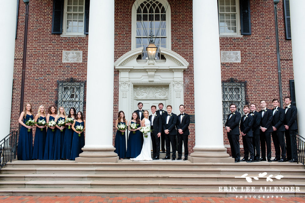 Wedding_Party_Photographs