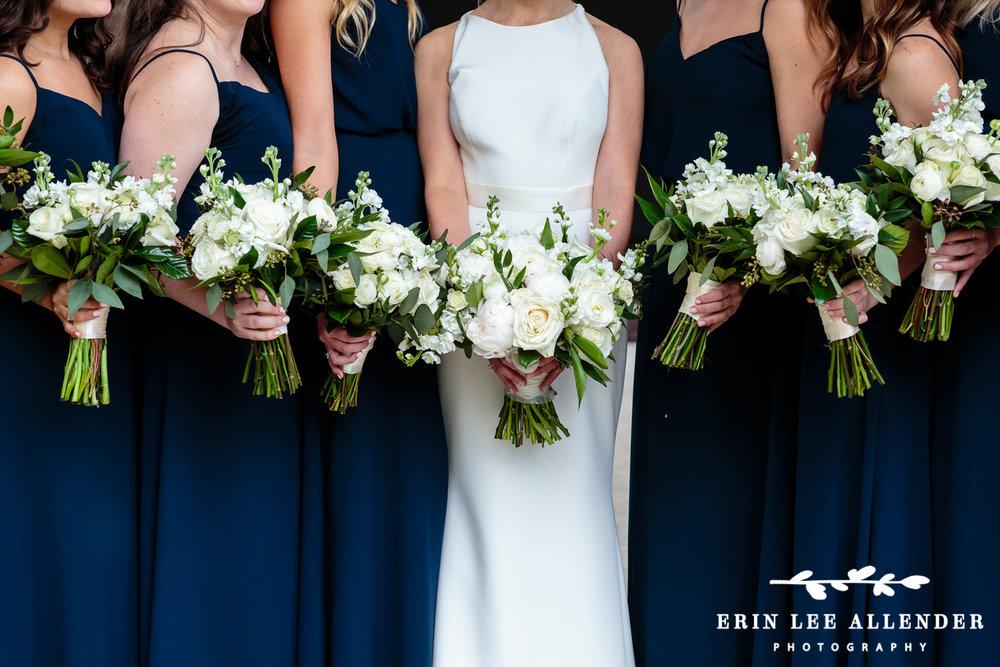 All_White_Bridal_Bouquets