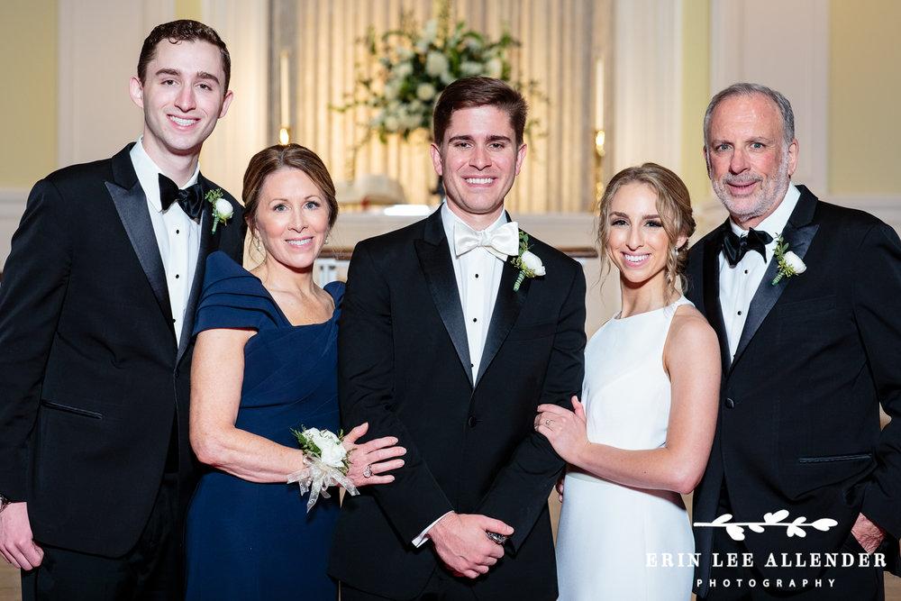 Wedding_Family_Portriats