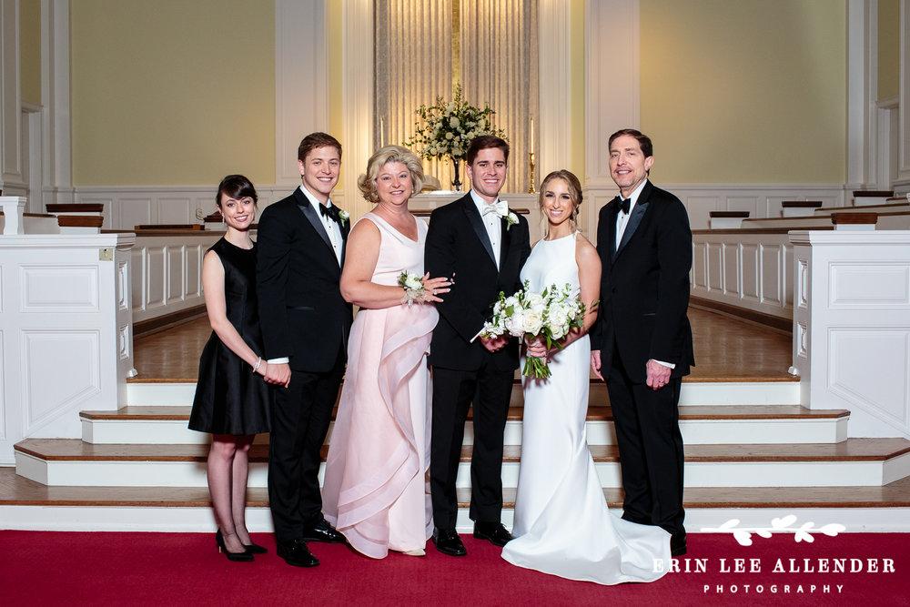 Wedding_Family_Portrait