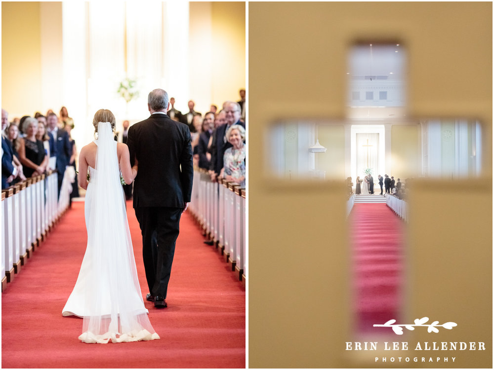 Bride_Walking_Down_Aisle