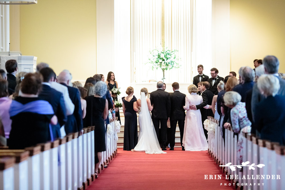 Family_Gives_Bride_Away