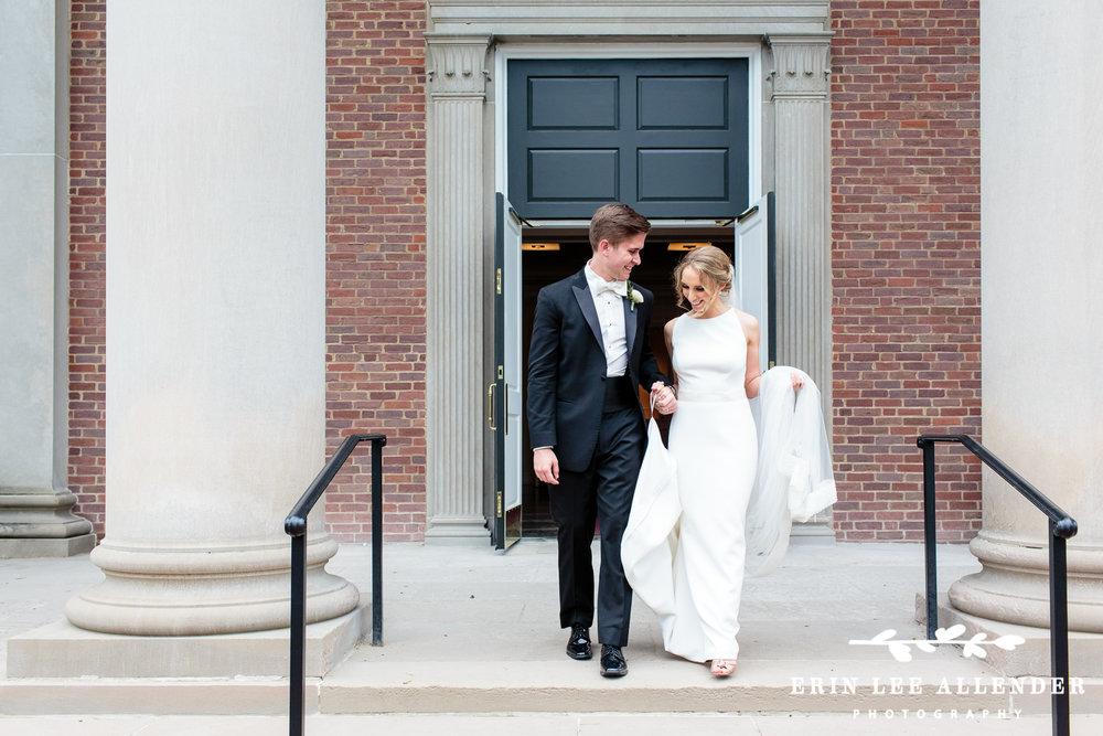 Bride_Groom_Leaving_Church
