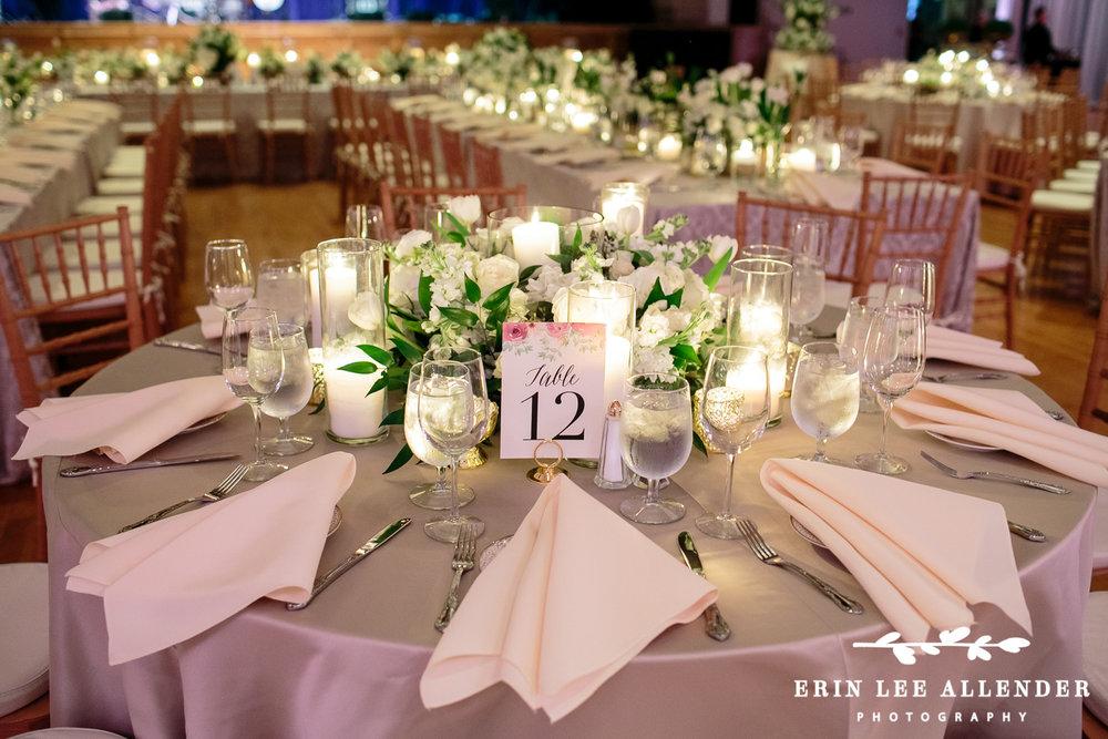 Wedding_Centerpiece