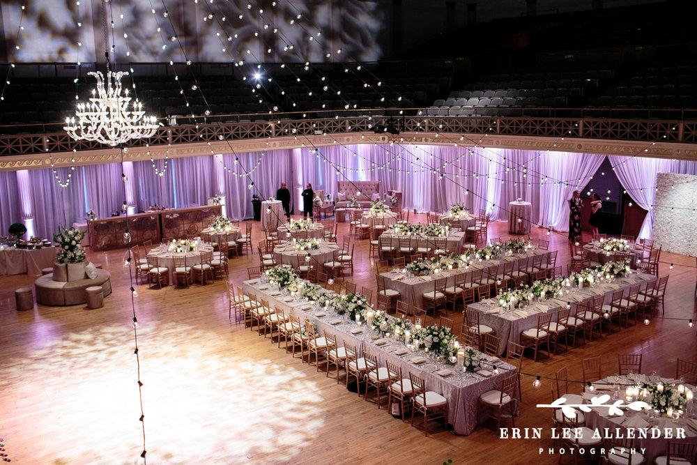Aerial_View_Wedding_Reception