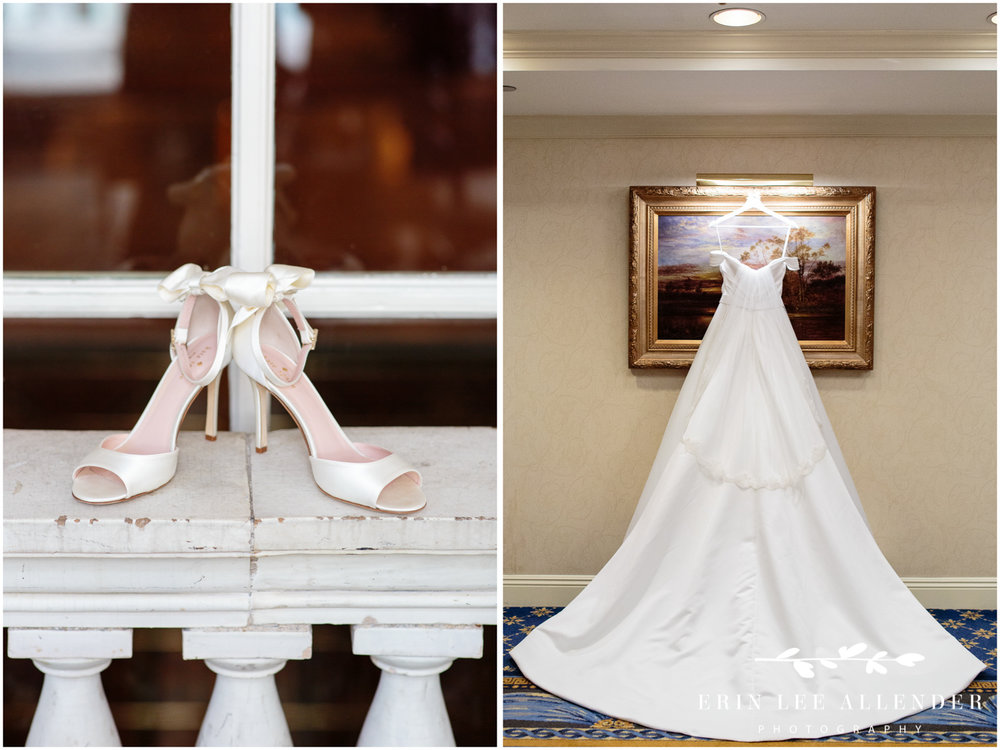 Kate_Spade_Wedding_Shoes