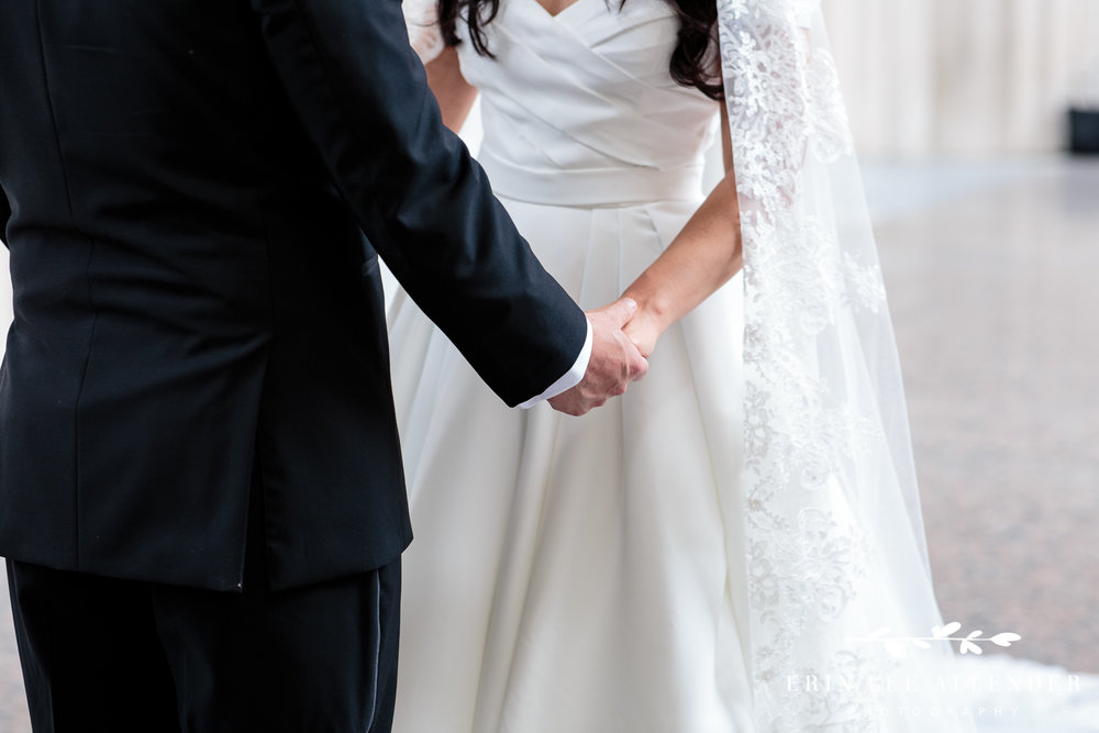 Bride_Groom_Hold_Hands