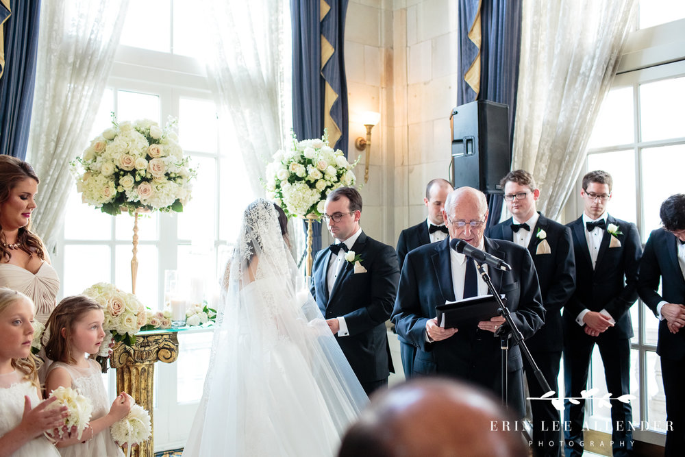Wedding_Ceremony_Hermitage