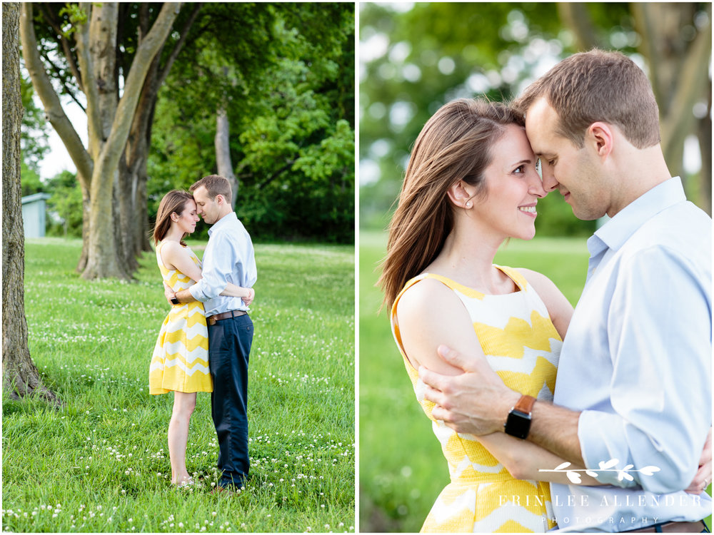 Engagement_Session_Nashville