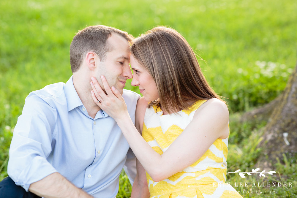 Engagement_Session_Photograph_Clover_Bottom