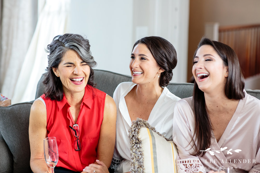Sisters_Laughing