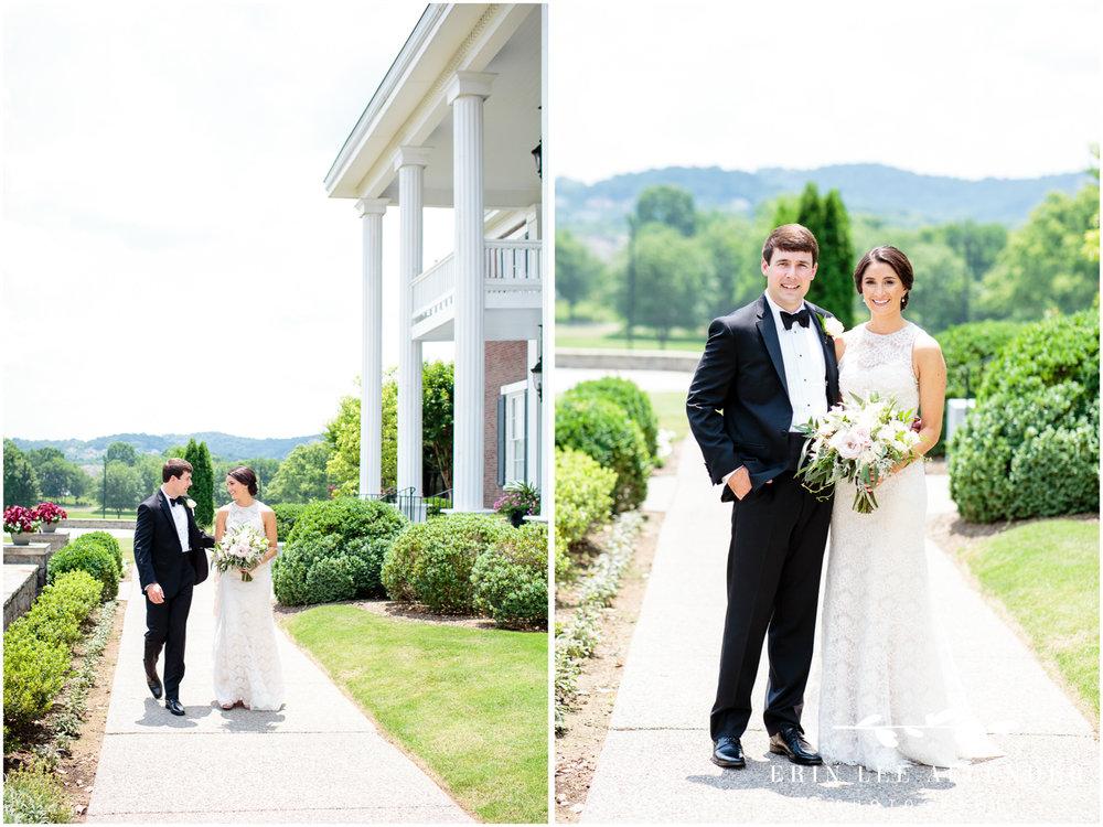 Tennessee_Wedding