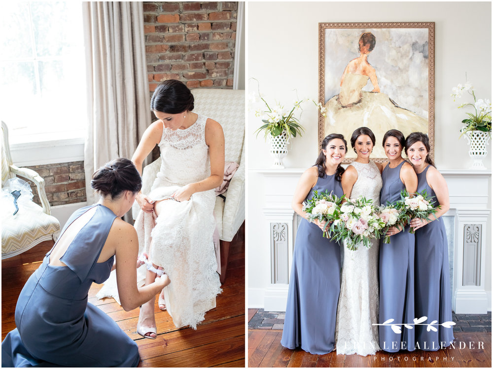 Bride_and_Sisters