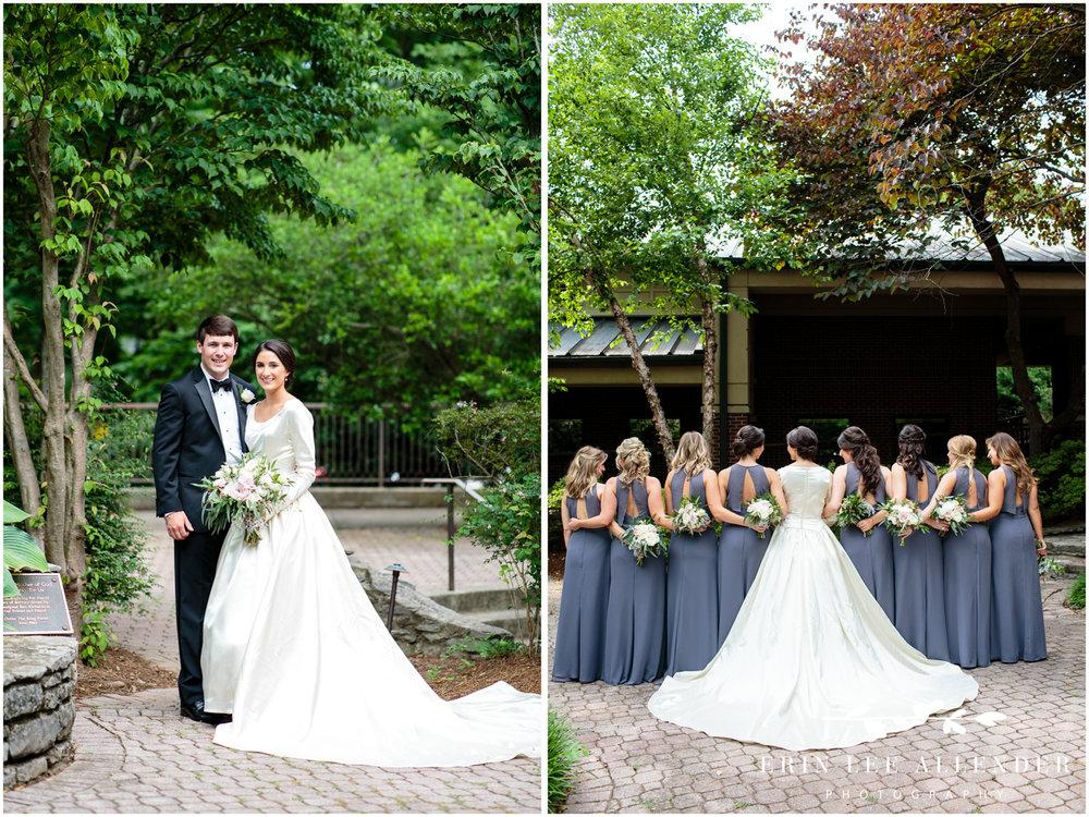Back_Of_Bridesmaids_Dresses