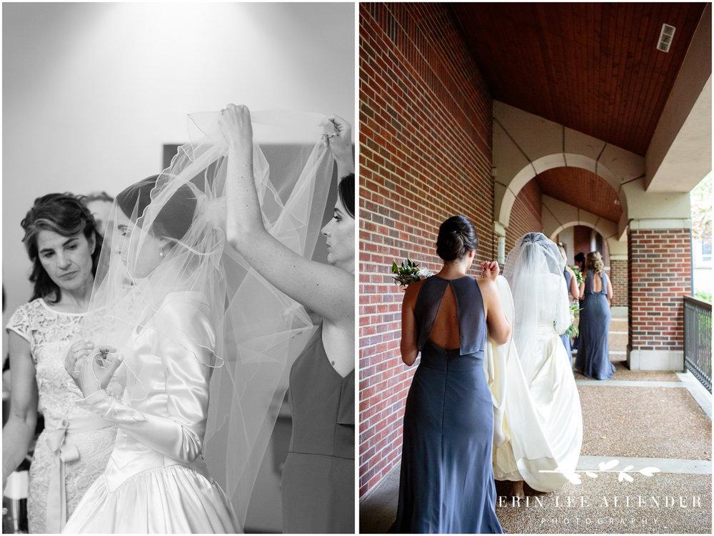 Putting_On_Brides_Veil