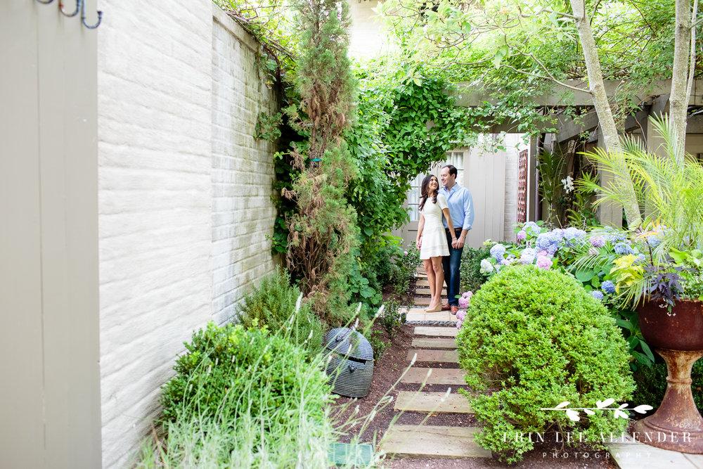 Italian_Garden_Engagement