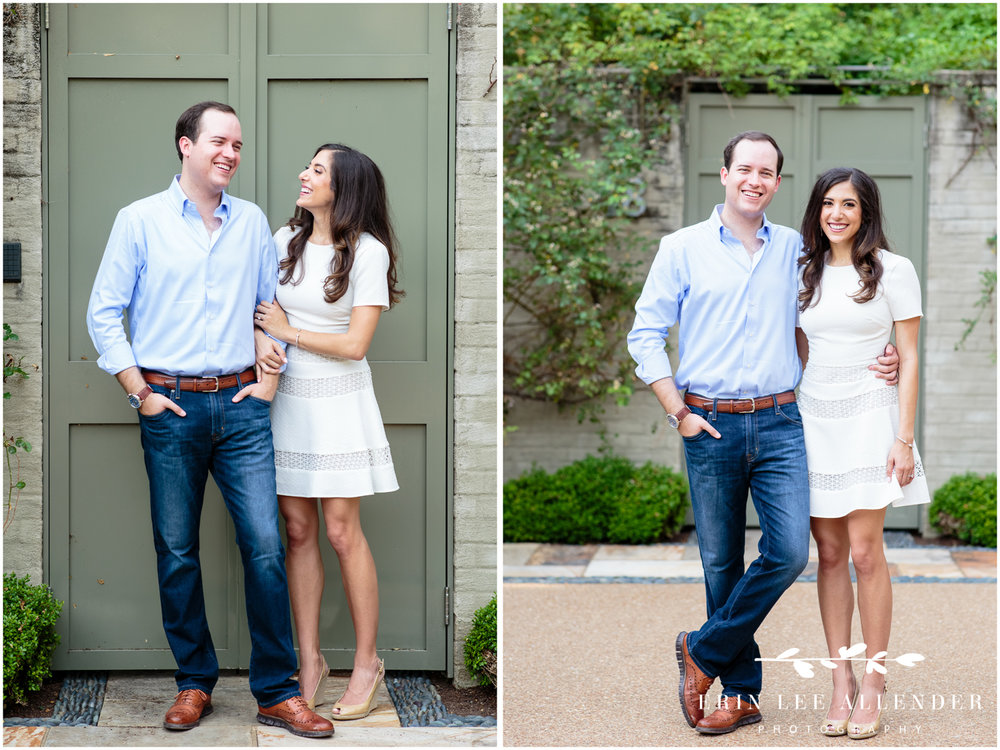 Traditional_Engagement_Photograph