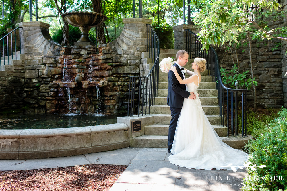Wedding_Cheekwood