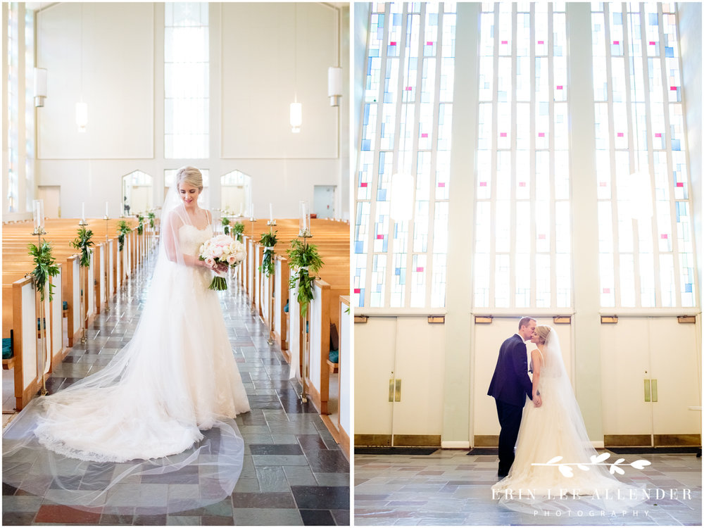 Stainglass_Wedding_Photograph