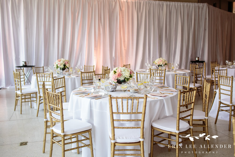 Elegant_Wedding_Decor