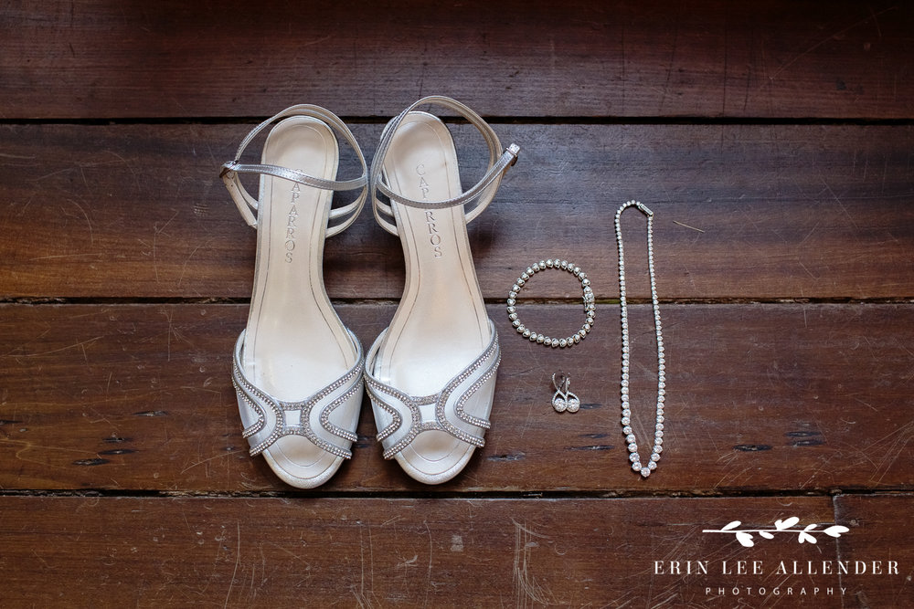 Brides_Shoes_Jewelry