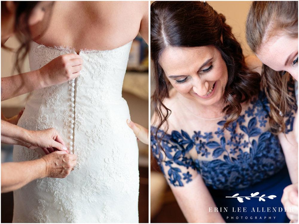 Button_Brides_Dress